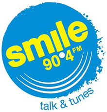 Smile FM 90.4 Live Streaming Online