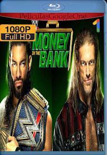 WWE: Money in the Bank (2021)[720p WEB-DL] [Latino-Inglés][Google Drive] chapelHD
