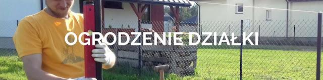 http://monikaimariuszusiebie.blogspot.com/2017/05/ogrodzenie-dziaki.html