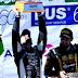 TC Pista: Vázquez se estrena como ganador en Rafaela