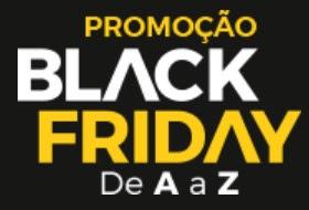 Cadastrar Promoção Buscapé Black Friday 2017 de A a Z