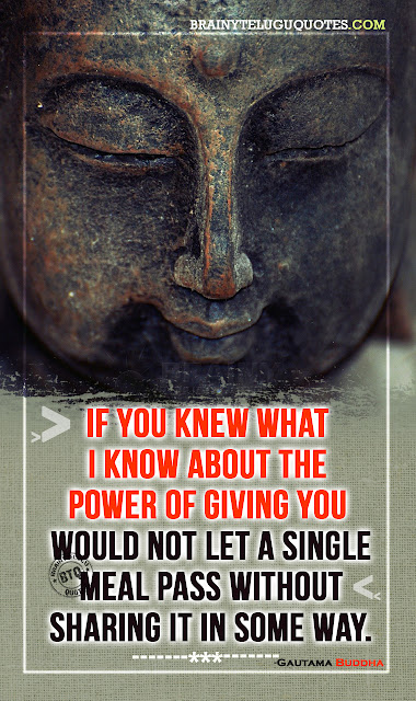english motivational words-english life changing words-gautama buddha best life quotes