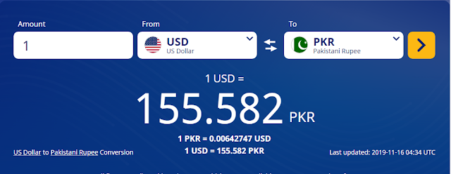 Exchange Rates, Pakistani Rupee to US Dollar Conversion,usd to pkr,US Dollar to Pakistani Rupee Conversion,