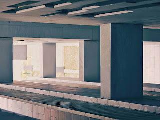 perbandingan-struktur-beton-bertulang.jpg