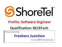 ShoreTel-jobs-for-freshers