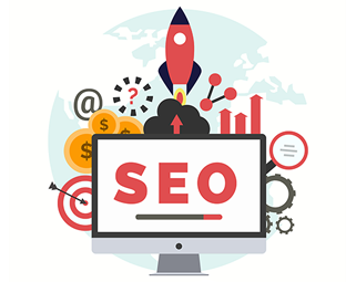 Benefits Of Investing In SEO For Your Small Business in 2021