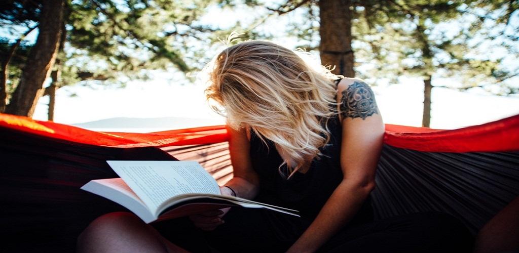 Apa itu Kecerdasan Intrapersonal dan Interpersonal? Ini Perbedaannya