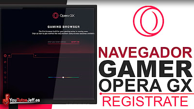 obtener-opera-gx-navegador-gamer