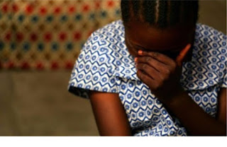 Eleven people arrested for allegedly raping a 12-year-old girl in Jigawa