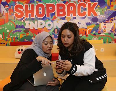 shopback-shopfest-hadir-kembali-dengan-program-dan-fitur-baru-untuk-pecinta-belanja-online