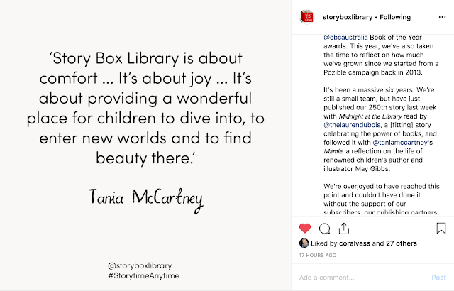 https://www.instagram.com/storyboxlibrary/