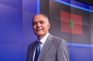 Le Maroc participe au sommet International humanitaire