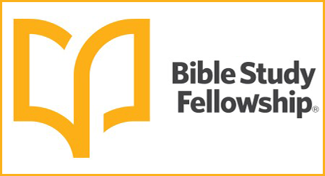 Bible Study Fellowship (BSF) – AtoZMom's Blog