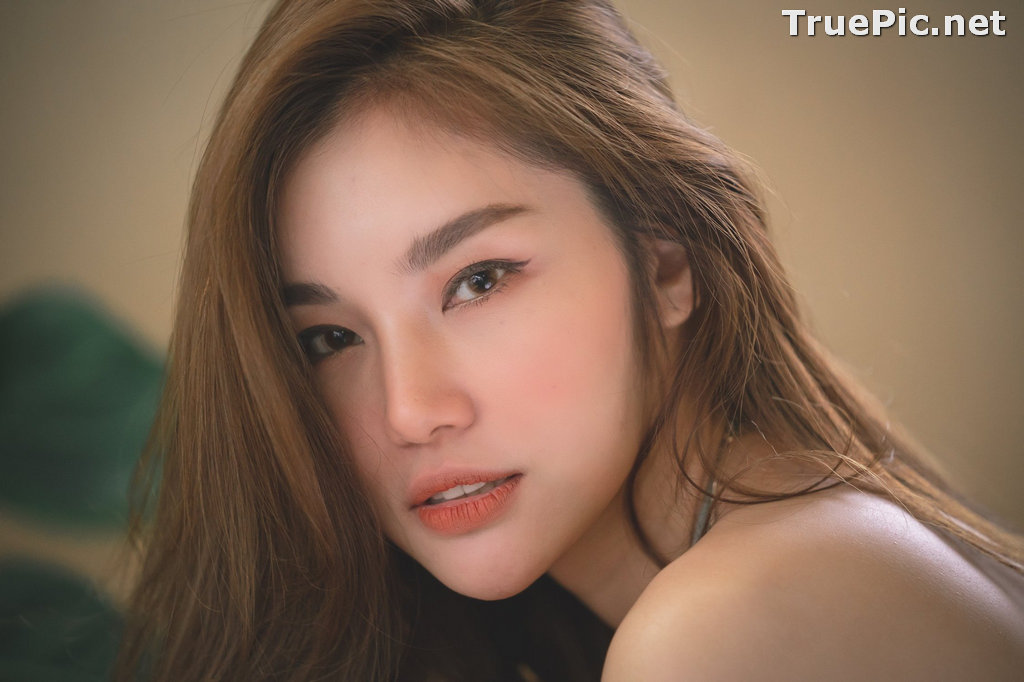 Image Thailand Model – Jarunan Tavepanya – Beautiful Picture 2020 Collection - TruePic.net - Picture-10