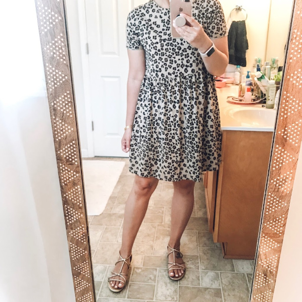 style on a budget, summer outfit ideas, mom style, north carolina blogger, what to wear for summer