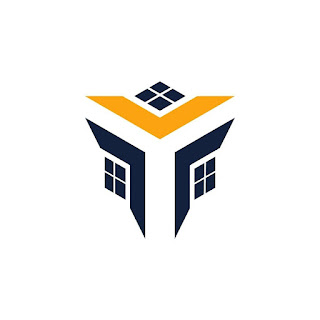 Lowongan Kerja Yahsan Property Terbaru Lampung