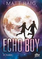 https://www.amazon.de/Echo-Boy-Roman-Matt-Haig/dp/3423717122