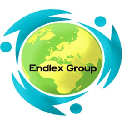 Endlex Group