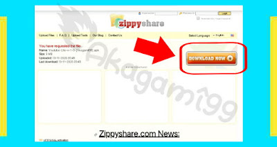 Cara-download-di-zipphyshare