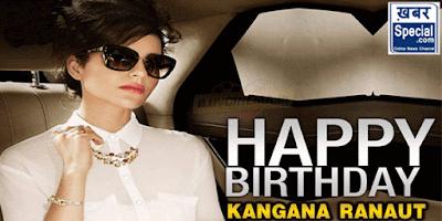 http://www.khabarspecial.com/big-story/happy-birthday-kangana-ranaut/