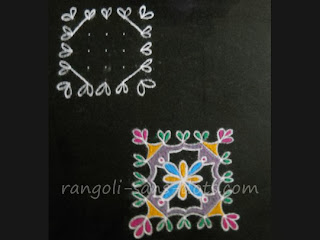 rangoli-with-dots-1212.jpg
