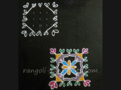 rangoli-with-dots-1212.jpg