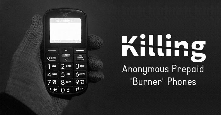 anonymous-prepaid-burner-phones
