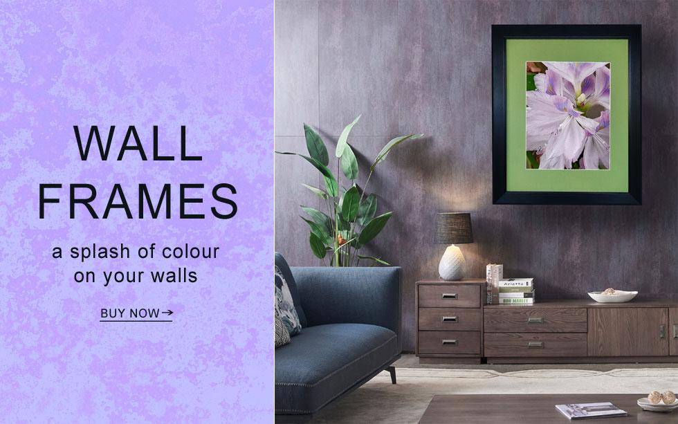 Buy Wall Frames, Wall Art Online in Port Harcourt, Nigeria