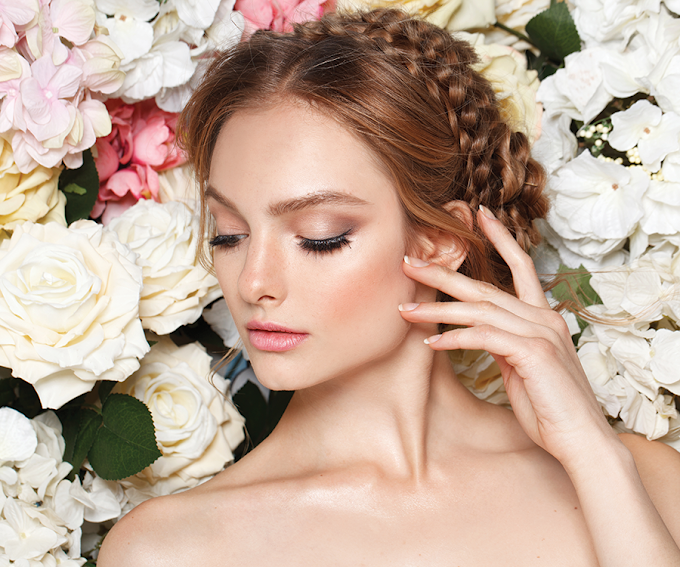 7 Spring Makeup Tips that you should Know