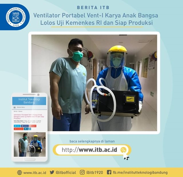 Ventilator Corona-IGitb1920