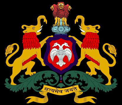 Karnataka Post Office Recruitment 2021| Apply for  2443 Jobs