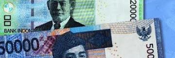 Penyebab Rupiah Melemah Terhadap Dollar dan Mata Uang Lainnya