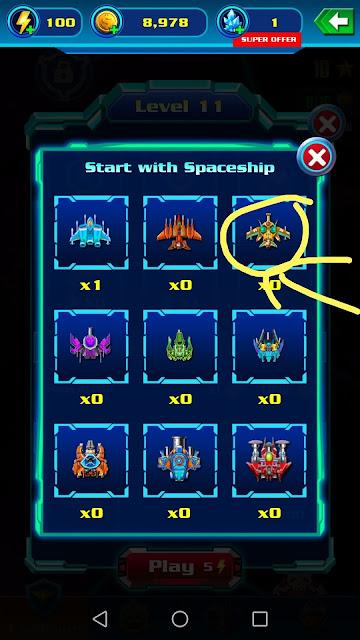 galaxy-attack-alien-shooter-all-ships