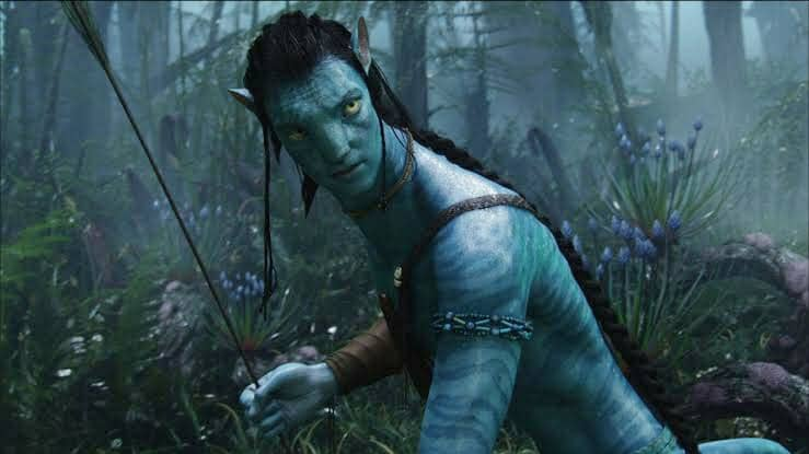 Avatar (2009) Full Movie Download in Hindi Dubbed 480p | Filmyzilla
