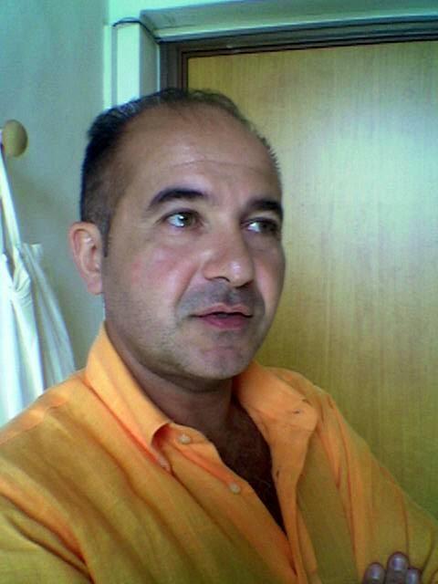 Patrizio Roccaforte