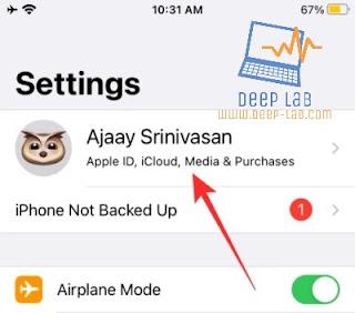 كيفية تتبع iPhone: أفضل 5 طرق للاستخدام