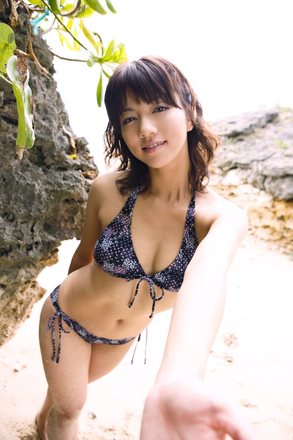 [Digital Photobook] Marie Kai 甲斐まり恵 &classical (2020.04.24) digital-photobook 09300