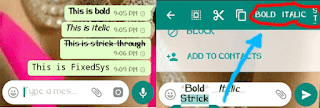 Text-Formating-in-whatsapp