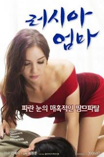 Download Film Russian Mom (2016) Subtitle Indonesia