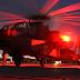 ΤΩΡΑ: Σε κόκκινο συναγερμό οι Ένοπλες Δυνάμεις – Φόρτωσαν πυραύλους τα ελικόπτερα στο Στεφανοβίκειο