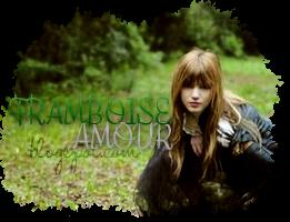 http://framboise-amour.blogspot.com