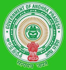 AP DSC Recruitment Notification 2014