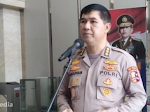 Jadi Terlapor Tewasnya 6 Laskar FPI, 3 Anggota Polisi Sudah Tidak Bertugas