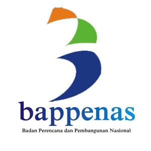 Info Lowongan Kerja S2 BAPPENAS (Kemenneg PPN) Jakarta