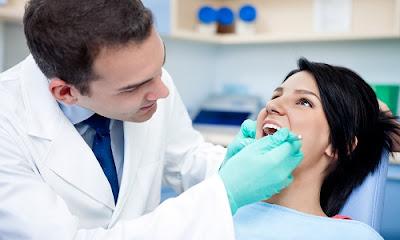 cạo vôi răng mất thời gian bao lâu -7