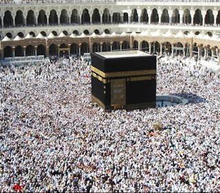 Tata-Cara-Syarat-Rukun-Wajib-Umroh-sesuai-sunnah-dan-Larangan-dalam-Ibadah-Umroh