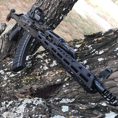 Bandits-Armory-Romanian-Tactical-AK