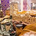 Harris Hotel & Conventiona Kelapa Gading Memberikan paket Ramadhan