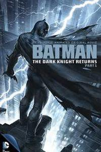 Download Batman: The Dark Knight Returns Part 1 (2012) Movie (Dual Audio) (Hindi-English) 720p & 1080p