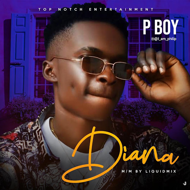 Pboy-Diana-www.mp3made.com.ng